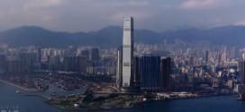 time-lapse-miniature-hong-kong