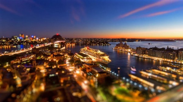 time-lapse-miniature-sydney