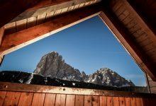 Photo of Winter Wonders  – Découverte du Val Gardena en time lapse