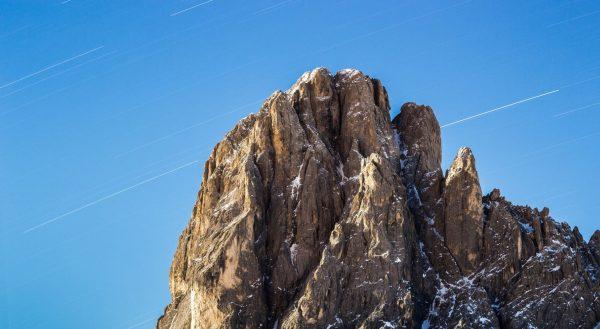time-lapse-val-gardena-italie