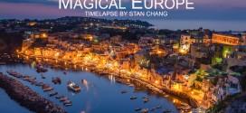 time-lapse-voyage-europe