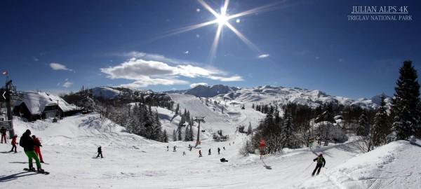 video-time-lapse-alpes-juliennes