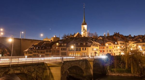 video-time-lapse-berne