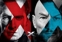 Photo of Tout savoir sur X-Men Days of Future Past