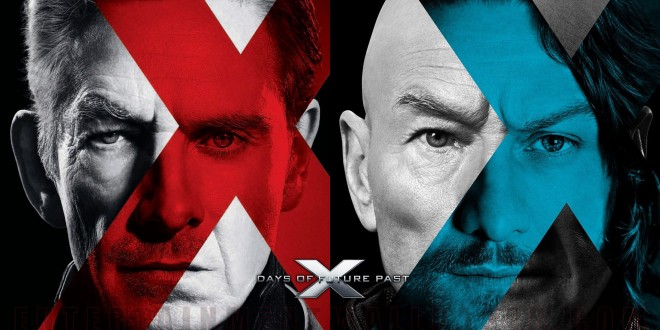 x-men-days-of-future-past-wallpaper