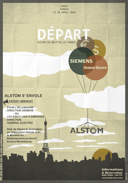 affiches-minimalistes-news-tadef (1)