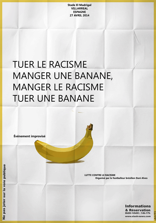 affiches-minimalistes-news-tadef (10)