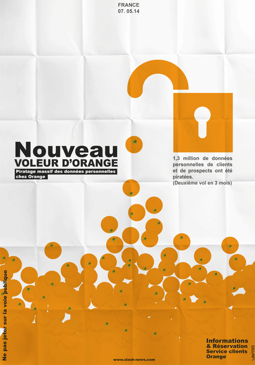 affiches-minimalistes-news-tadef (11)