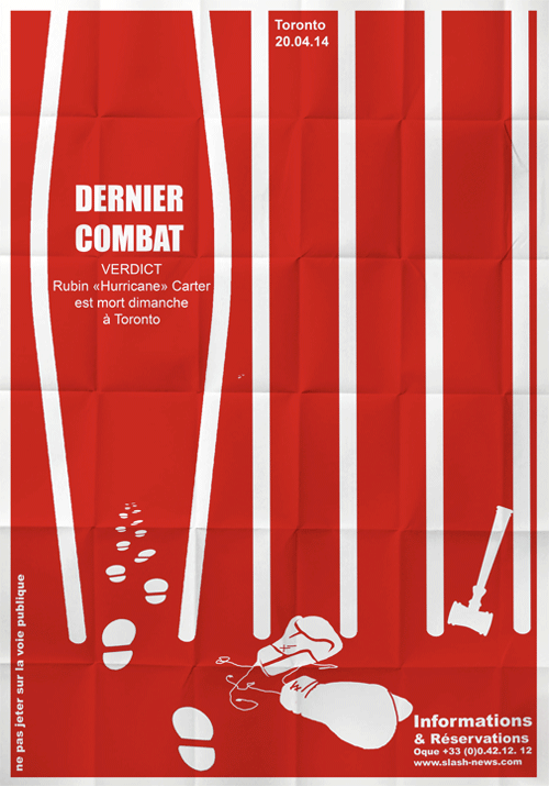 affiches-minimalistes-news-tadef (13)