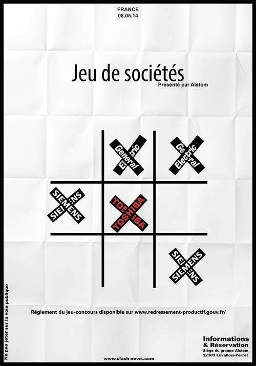 affiches-minimalistes-news-tadef (5)