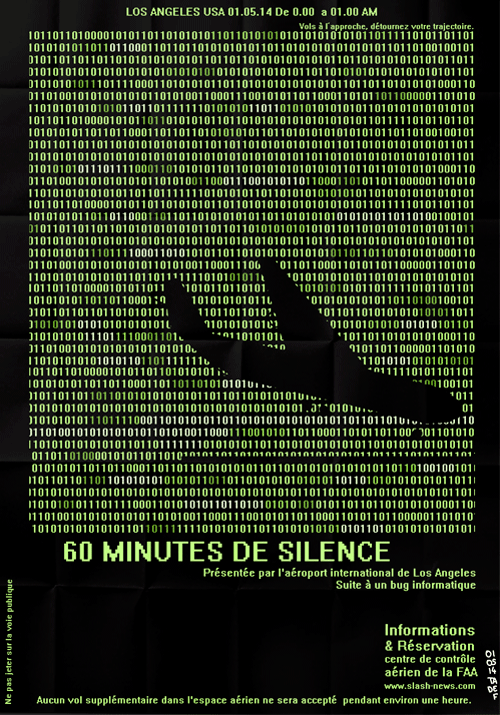 affiches-minimalistes-news-tadef (8)