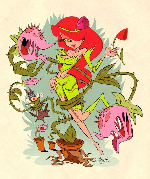 illustrations-artiste-dirk-erik-schulz (12)