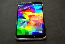 Photo of Le Samsung Galaxy S5 Prime, à quoi faut-il s'attendre ?