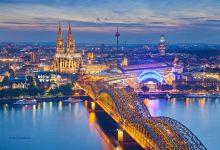 Photo of Photographie du jour #506 : Cologne