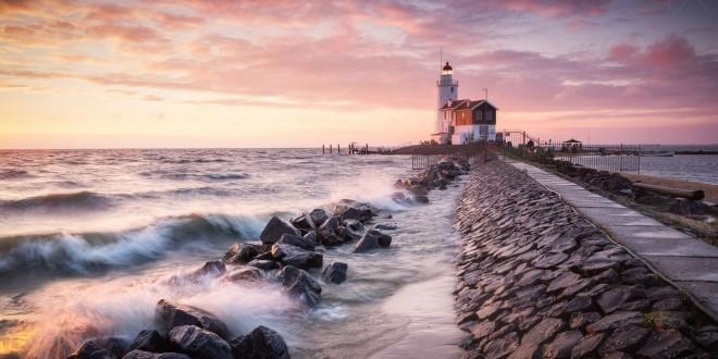photographie-marken-lighthouse