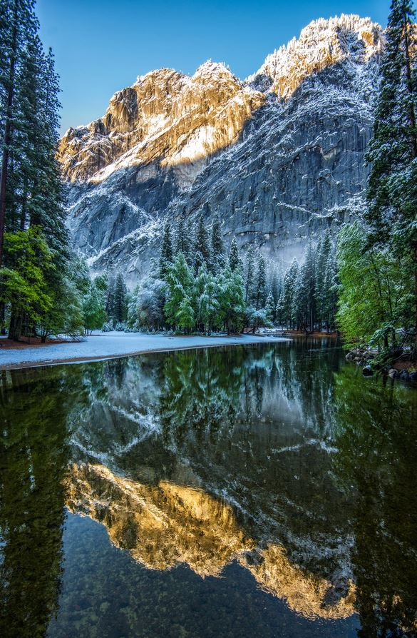 photographie-merced-river-yosemite