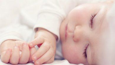 Photo of A la naissance d'un bébé, quels sont les critères pour un siège auto ?