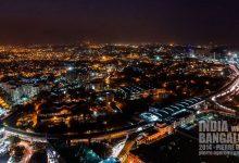 Photo of Visite de l'Inde avec les villes de Bombay et Bangalore – time lapse