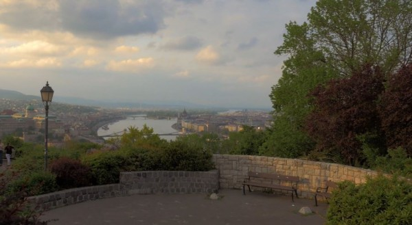 video-budapest-time-lapse