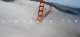 video-decouverte-san-francisco