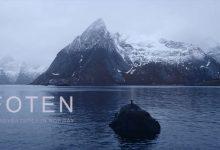Photo of Voyage dans les magnifiques Îles Lofoten