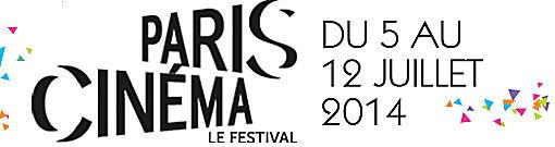 Festival-Paris-cinéma-juillet-2014