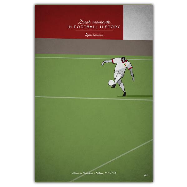 Osvaldo-Casanova-great-moments-in-football-history (2)