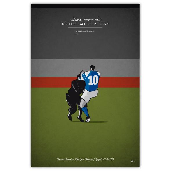 Osvaldo-Casanova-great-moments-in-football-history (3)