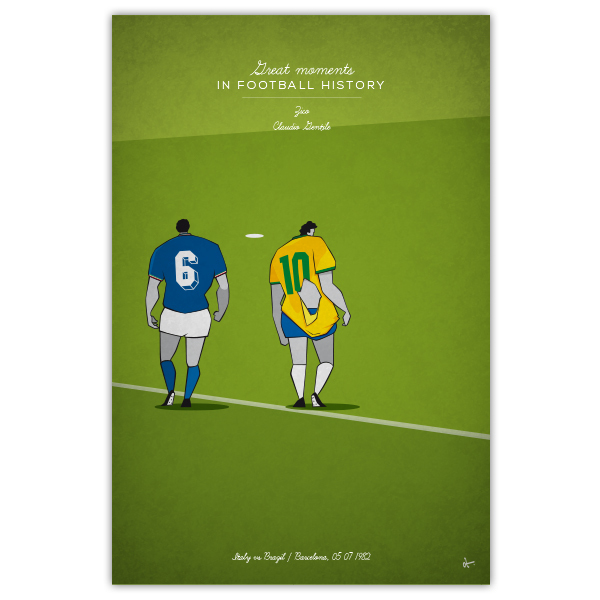 Osvaldo-Casanova-great-moments-in-football-history (4)