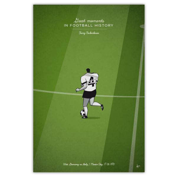 Osvaldo-Casanova-great-moments-in-football-history (6)