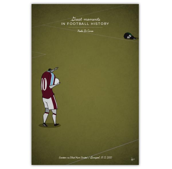 Osvaldo-Casanova-great-moments-in-football-history (8)