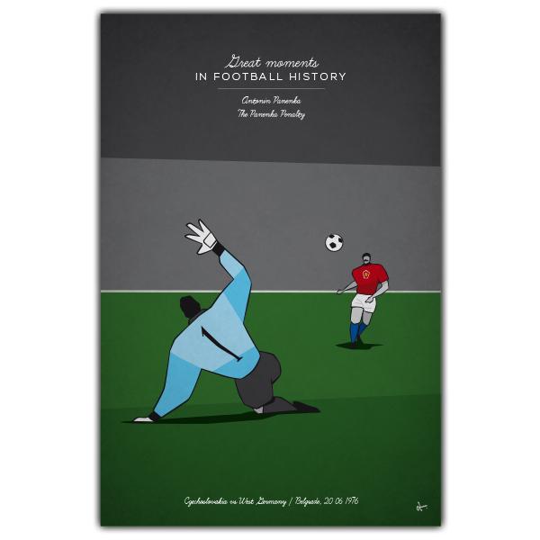 Osvaldo-Casanova-great-moments-in-football-history (9)