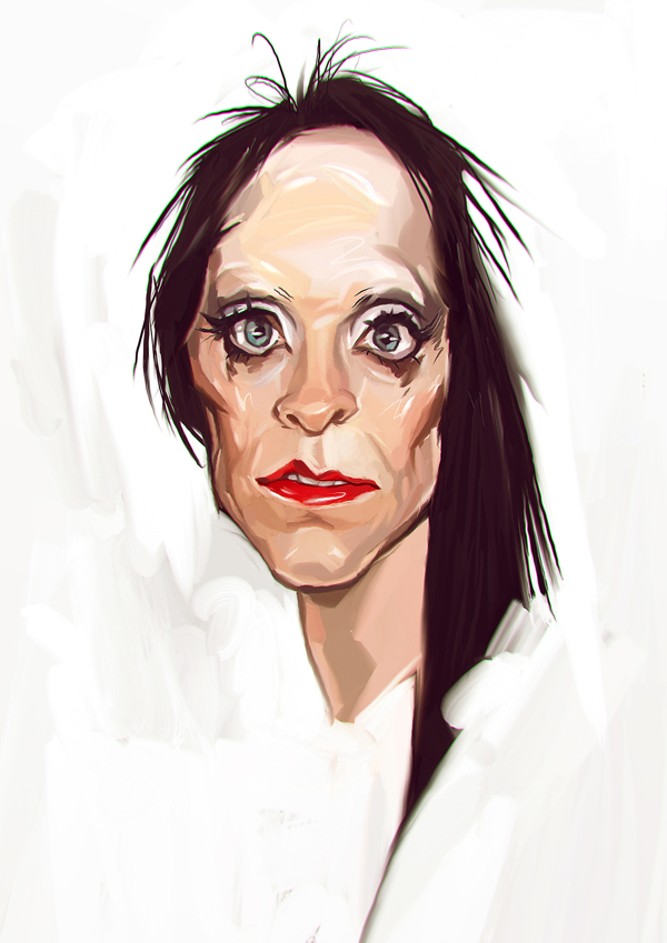 caricatures-viktor-miller-gausa (1)