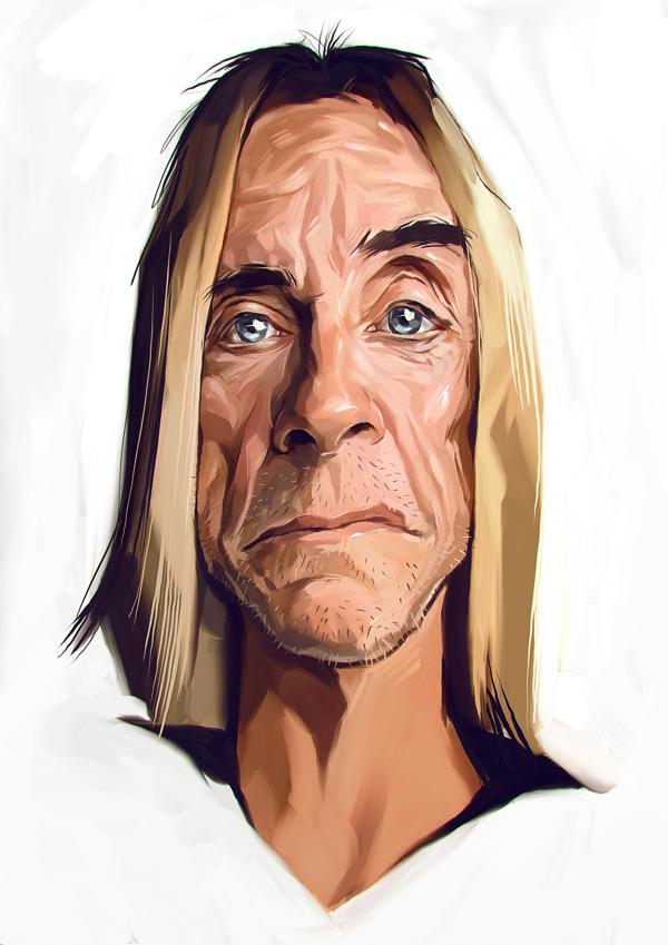 caricatures-viktor-miller-gausa (7)