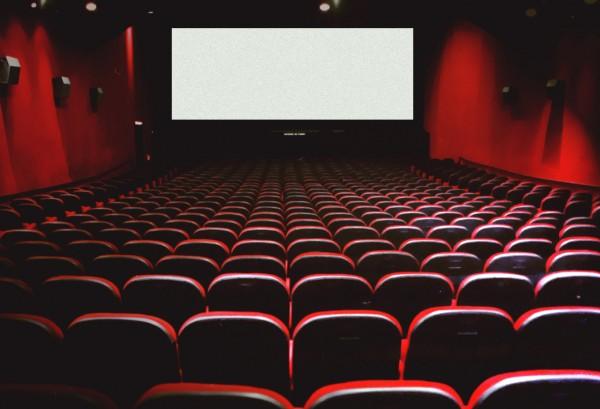 cinema-image