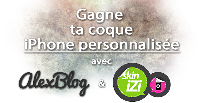 concours-coque-iphone-personnalisee-skinizi