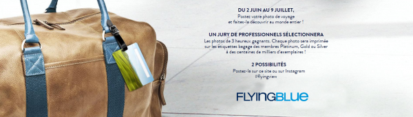 concours-photo-Flying-Blue