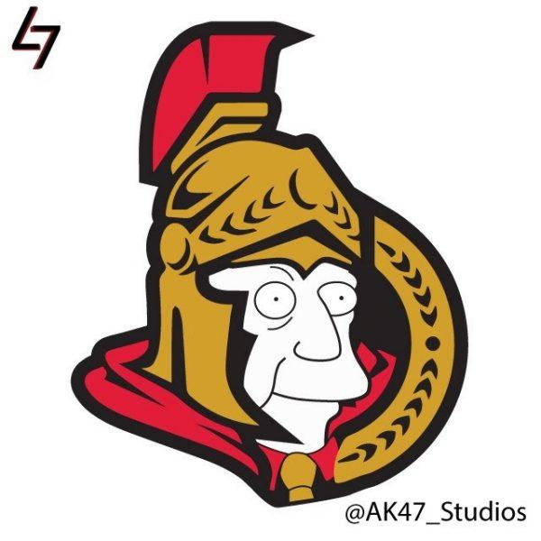 logos-nhl-simpsons (15)