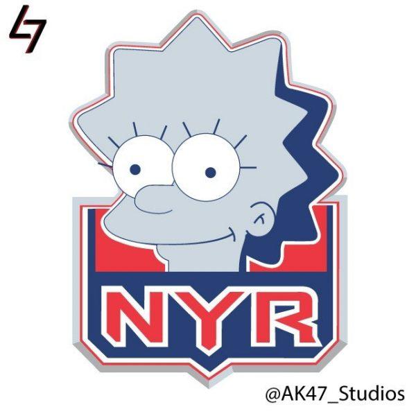 logos-nhl-simpsons (16)