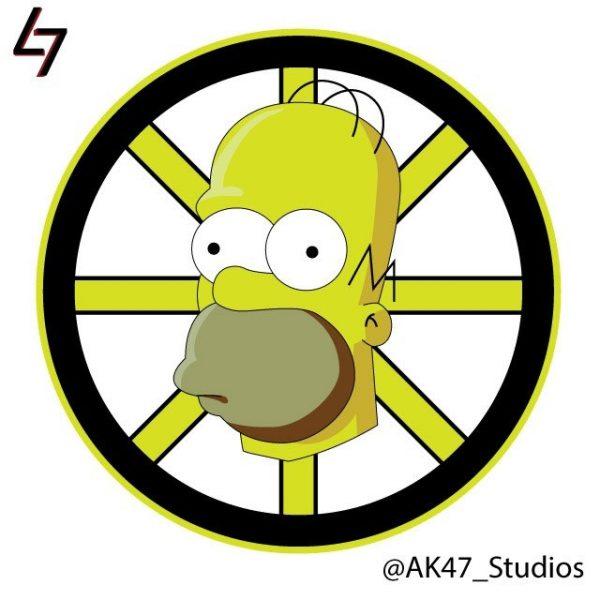 logos-nhl-simpsons (19)