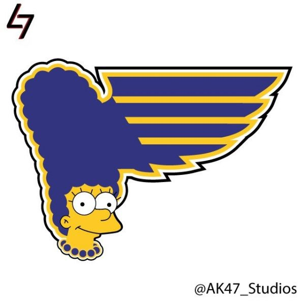 logos-nhl-simpsons (22)