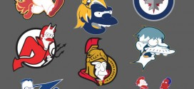 logos-nhl-simpsons-affiche
