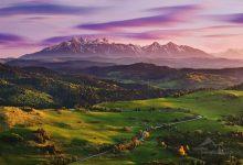 Photo of Photographie du jour #508 : Hautes Tatras