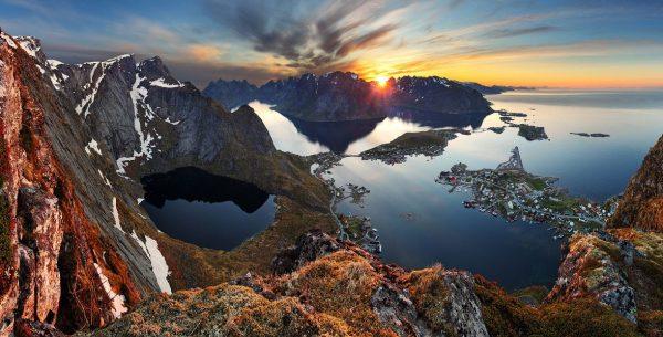 photographie-reine-norvege