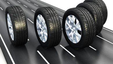 Photo of Comment choisir ses pneus pas cher en ligne ?
