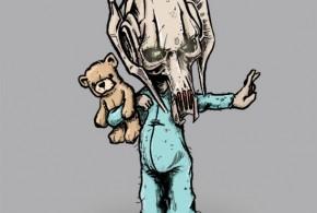 star-wars-zombie-albert-f-montoya (3)