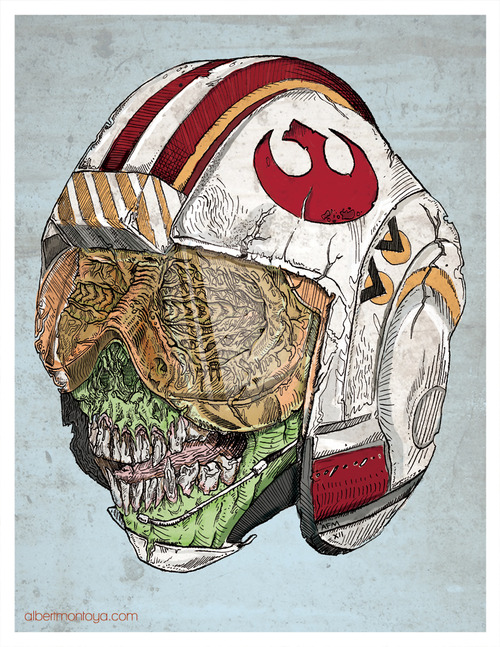 star-wars-zombie-albert-f-montoya (7)
