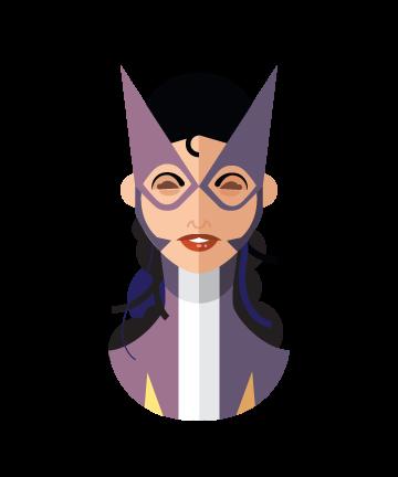 super-heros-minimalistes-jeffrey-rau (1)