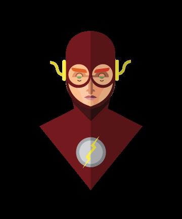 super-heros-minimalistes-jeffrey-rau (10)