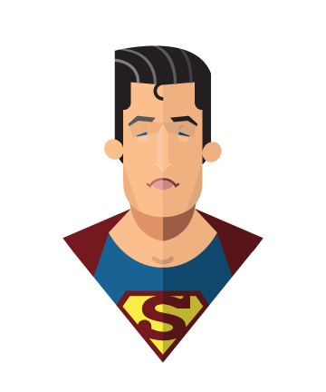 super-heros-minimalistes-jeffrey-rau (11)
